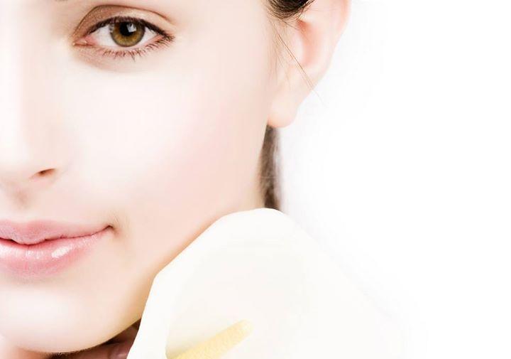 Dorodna skóra – właściwe (pielęgnowanie|dbanie|troszczenie się} to fundament