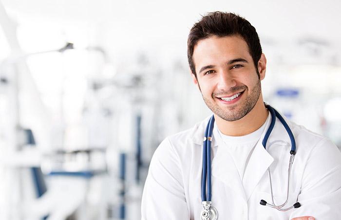 Lecznie u osteopaty to medycyna niekonwencjonalna ,które błyskawicznie się rozwija i pomaga z problemami ze zdrowiem w odziałe w Katowicach.