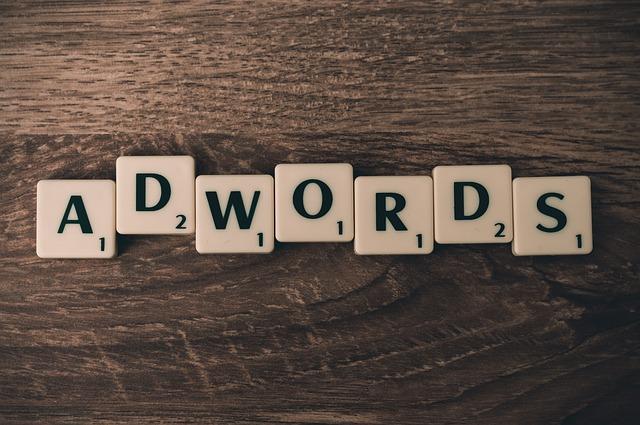 Specjalista  w dziedzinie kampani Adwords pomoże i dopasuje adekwatną metode do twojego biznesu.
