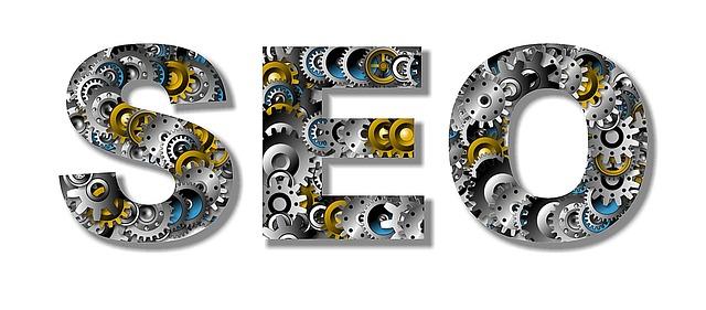 Ekspert w dziedzinie pozycjonowania zbuduje odpowiedniapodejście do twojego biznesu w wyszukiwarce.
