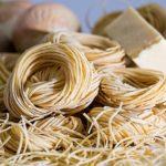 Clou kuchni włoskiej- łatwość oraz prawdziwe składniki